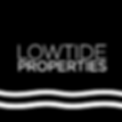 cropped-low-tide-logo.png