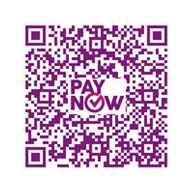 Muchas International Pte Ltd-PayNow QR C