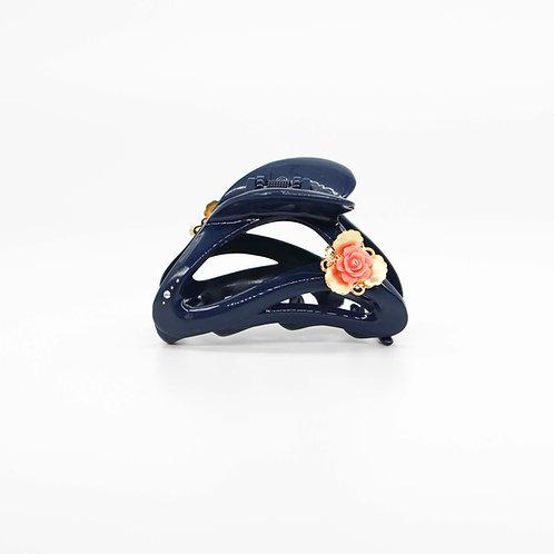 The Lasalle Collection: Aurelia Jaw Clip (Large)