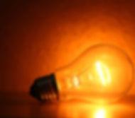 compstockvault-bulb128619.jpg