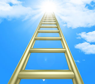 stockvault-up-ladders-indicates-raise-im