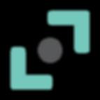 Logo_single_grey.png