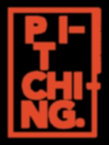 로고 pp2.png