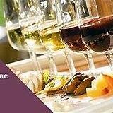 winepairing.jpg