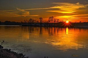 Brinker sunrise.jpg