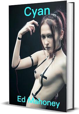 Cyan Book cover (1).jpg