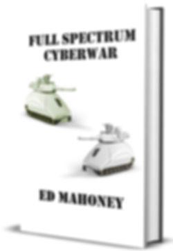 FSC Bookcover (1).jpg