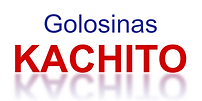 LOG_GOLOSINAS KACHITO-1.png