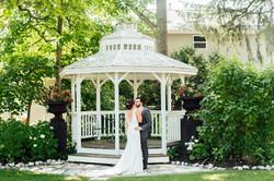 07.20.19_wedding_noel&julie.garcia_0502.