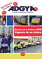 Revista #648 2016.07-TAPA.jpg