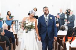 04.28.19_wedding_dale&tiffany