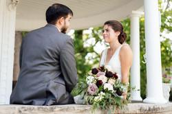 07.20.19_wedding_noel&julie.garcia_1090.