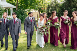 07.20.19_wedding_noel&julie.garcia_1383.