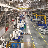 industrial-iot-management.jpg