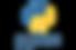 Python-Logo-215x141.png