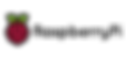 raspberry-pi-logo-png-12.png