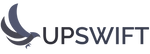 upswift-logo-dark.png