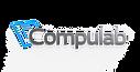 3D_compulab_logo_transparent.png