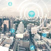 smart-city-iot-management.jpg