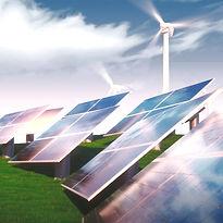 smart-energy-iot-management.jpg