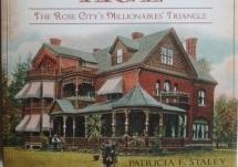 Vanished Historic Mansion