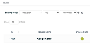 upswift-google-coral-device.png