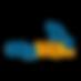 MySQL-Logo-275.png