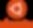 ubuntu_logo.png