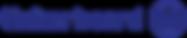 tinker_board_logo.png