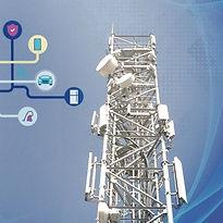 telecom-iot-management.jpg