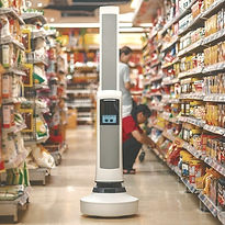retail-iot-management.jpg