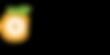 orange-pi-logo.png