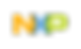 nxp-logo.png