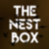 NestBoxLive.png