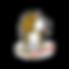 beagleboneblack_transparent.png