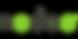 node-js-736399_960_720.png