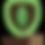 mongodb-logo-1.png