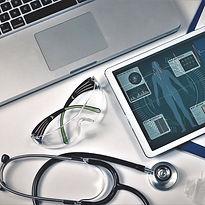 healthcare-iot-management.jpg