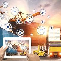 logistics-iot-management.jpg