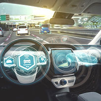 automotive-iot-management.jpg