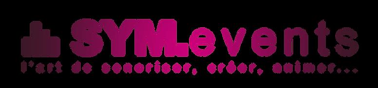 logo-sym-events-web.png