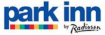 Park_Inn_logo.jpg