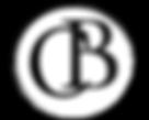 Logo_Christophe_Photo_Mariage_-_rond_bla