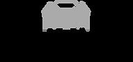 clos-barthelemy-logo.png