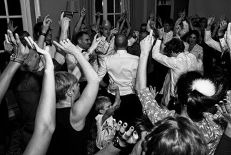 Wedding Party Lille