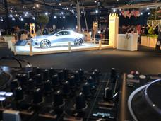Salon de l'automobile de Bruxelles