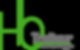 Logo traiteur .png