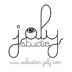 377125-18359782-logo_20161.png