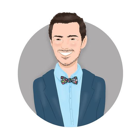 Simon-avatar5.jpg