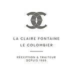 colombier .png